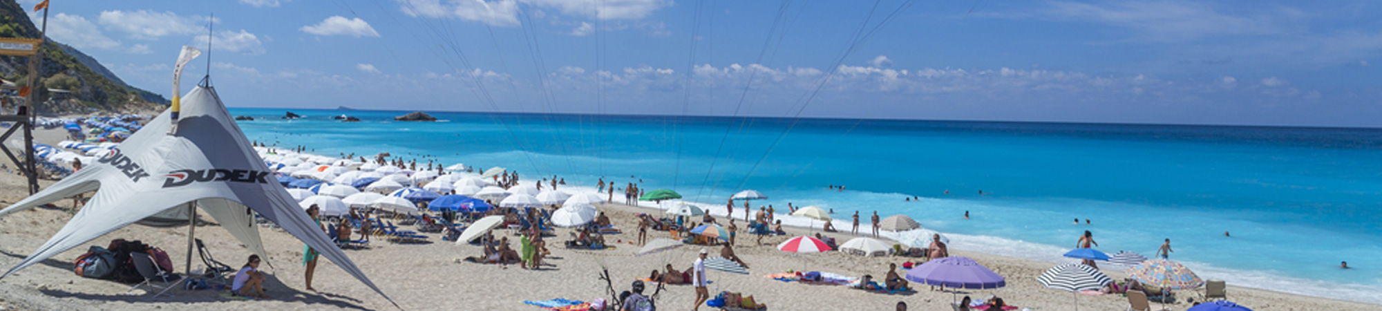 activities ionian horizon villas lefkada greece